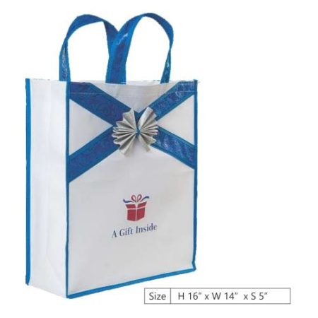 Gift Carry Bag - SB064