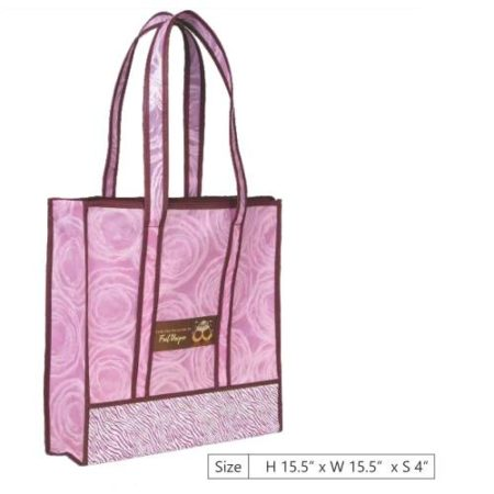 AG Womens Carry Bag - SB060