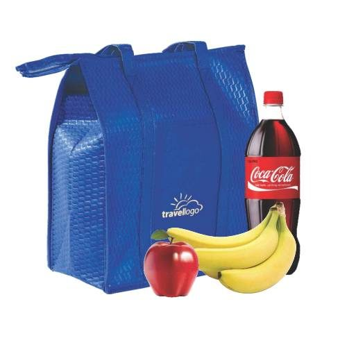 Carry Bag – SB070