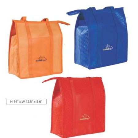 AG Carry Bag – SB070