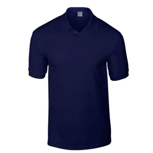 Polo T-shirt - 02