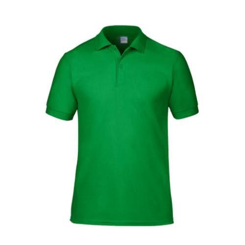 Polo T-shirt - 03