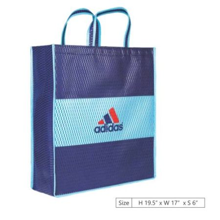 Carry Bag - SB001