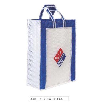 AG Carry Bag - SB001