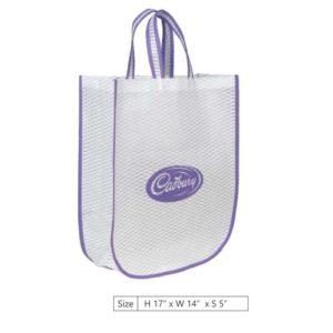 AG Carry Bag - SB002