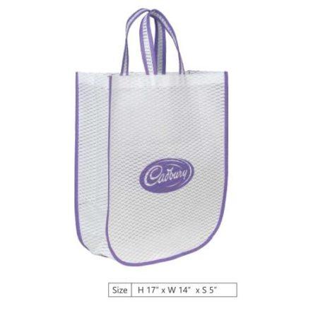 Carry Bag - SB002