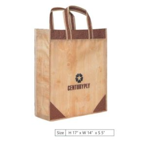 AG Carry Bag - SB003