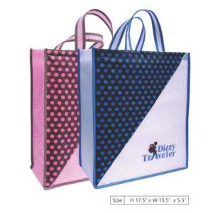 AG Carry Bag - SB003