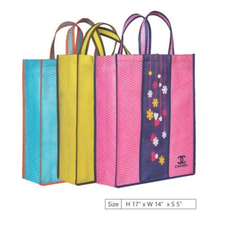 Carry Bag - SB004