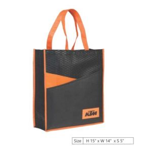 AG Carry Bag - SB004