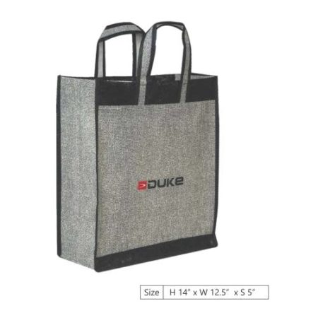Carry Bag - SB007