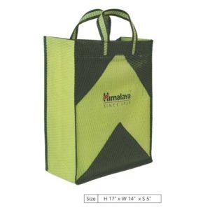 AG Carry Bag - SB010
