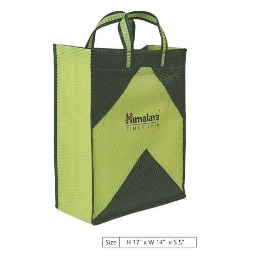 Carry Bag - SB010