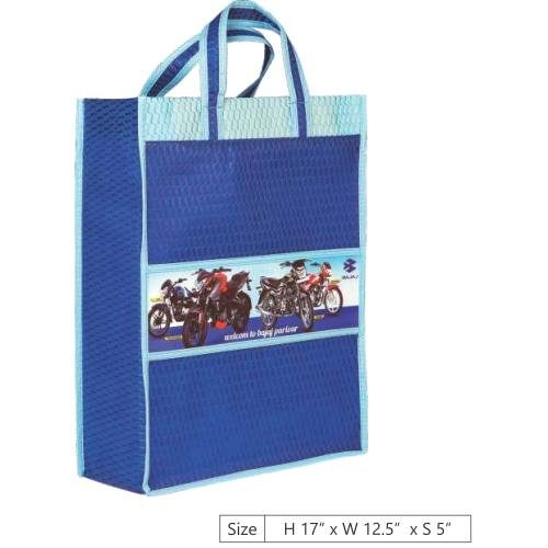 Carry Bag - SB020