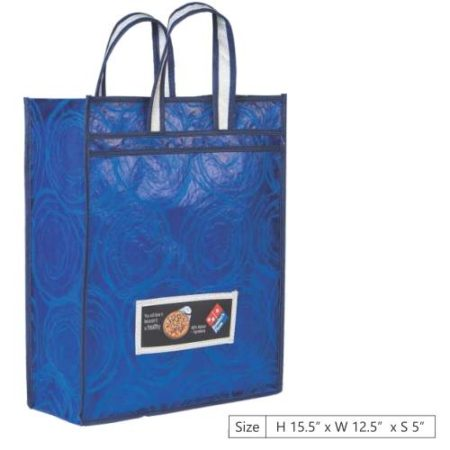 AG Carry Bag - SB021