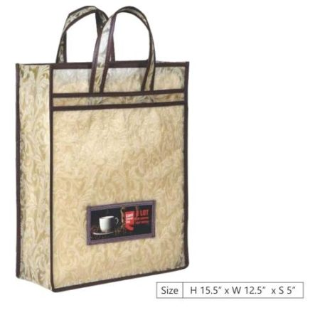 Carry Bag - SB021