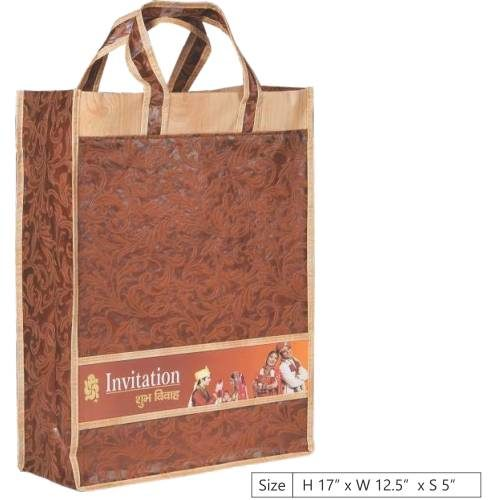 Carry Bag - SB025