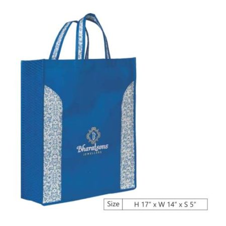Carry Bag - SB034