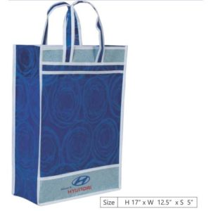 AG Carry Bag - SB034