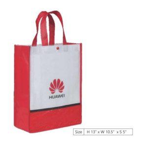 AG Carry Bag - SB043
