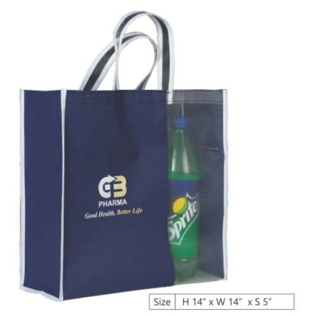 Carry Bag - SB052