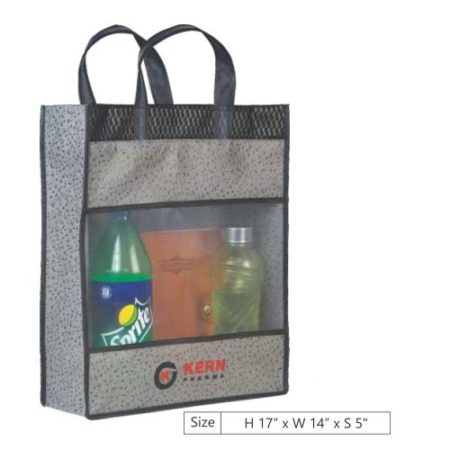 AG Carry Bag - SB052