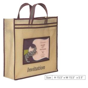 AG Carry Bag - SB053