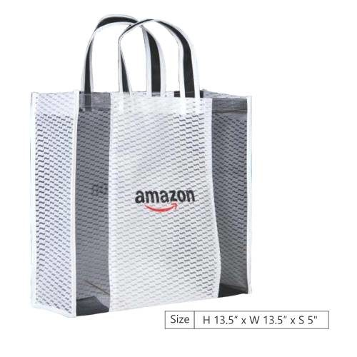 AG Carry Bag - SB053