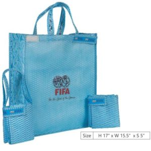 AG Carry Bag - SB056