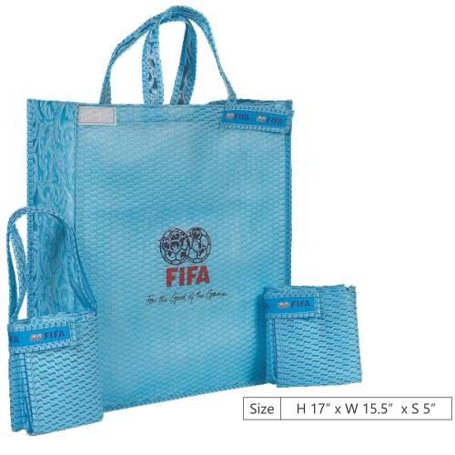 Carry Bag - SB056