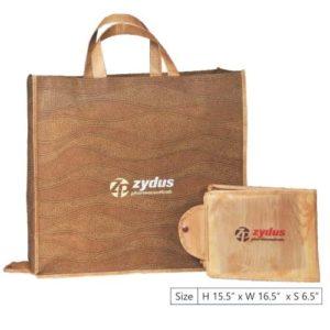 AG Carry Bag - SB057