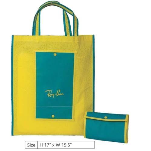 Carry Bag - SB059