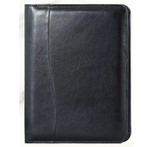 Angel Folder Zip