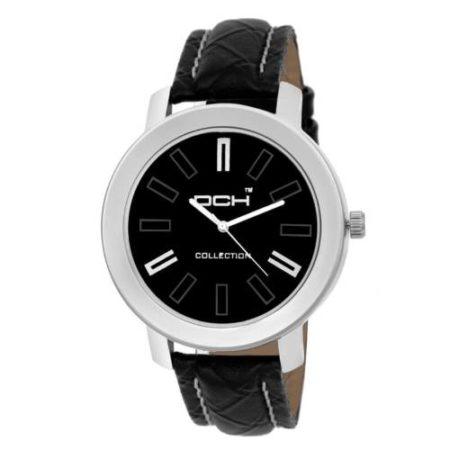 Wrist Watch - I 96