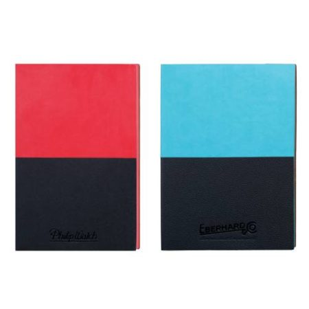 Soft Cover Notebook Diary 3