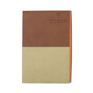 Angel Dual Color Notebook Diary