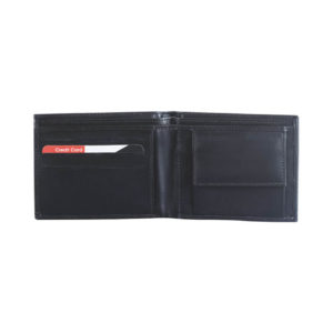 Leatherite Gents Wallet -361