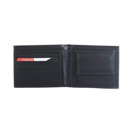 Leatherite Gents Wallet 466