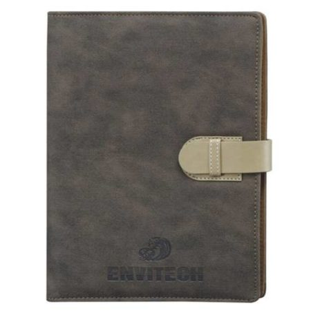 Notebook Planner with Cover A5 - 011