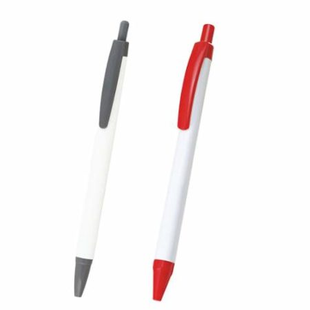 Promotional Plastic Printable Ball Pen 9004