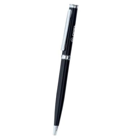 Promotional Metal Printable Ball Pen 9066