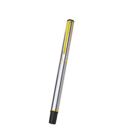 Metal Printable Ball Pen - 9102