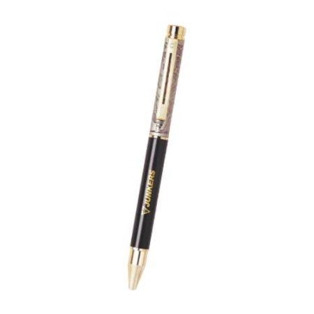 Metal Printable Ball Pen - 9115