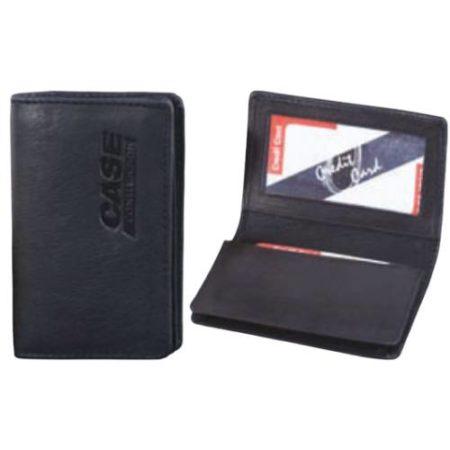 Card Holder 463A