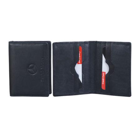 Card Holder 463C