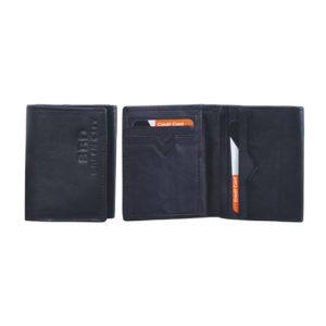 Card Holder-359 D