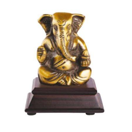 Lord Ganesha 441A