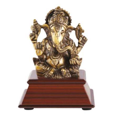 Lord Ganesha 441B