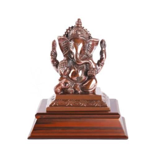 Lord Ganesha 441D