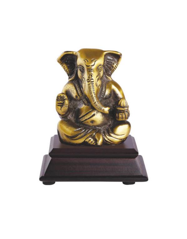 Angel Lord Ganesha -336 A